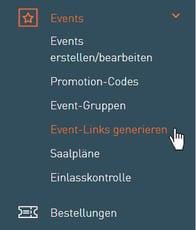 1_Event-Link-generieren