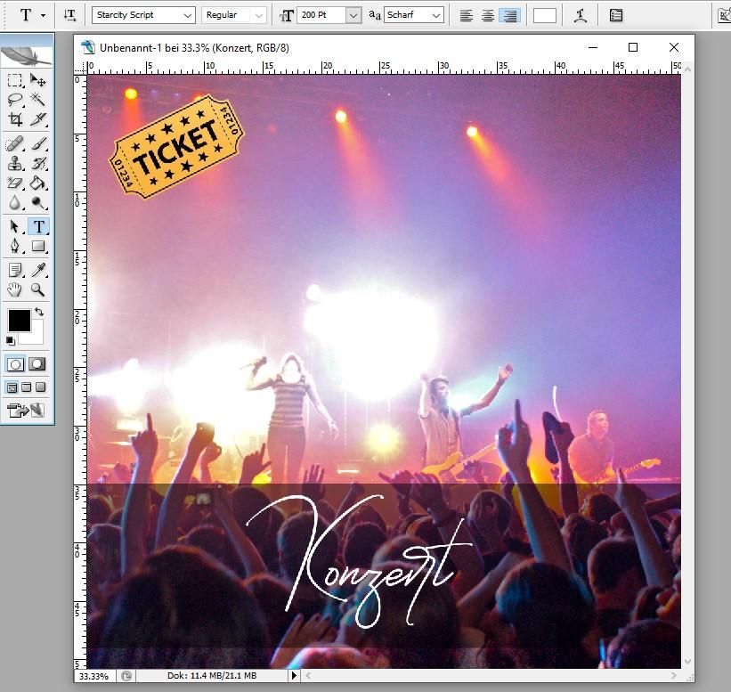 4  Photoshop Anleitung  CS2