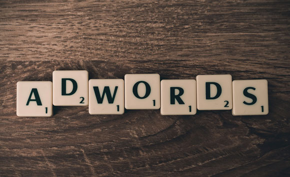 Adwords-Blog-1.jpg