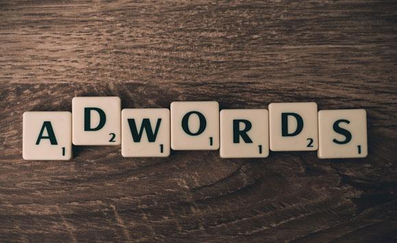 Adwords-Blog-1.jpg