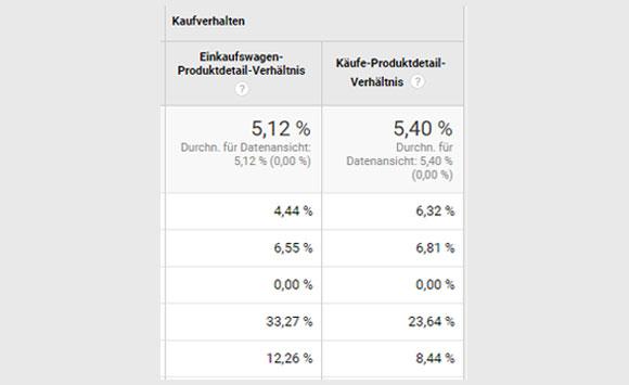 Analytics-Blog-2.jpg