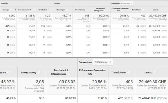 Analytics-Blog-3.jpg