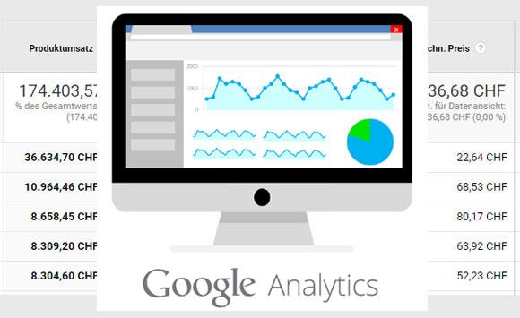 Analytics-Blog-Titelbild.jpg