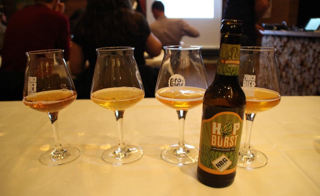 Bierfestival--Blog-2