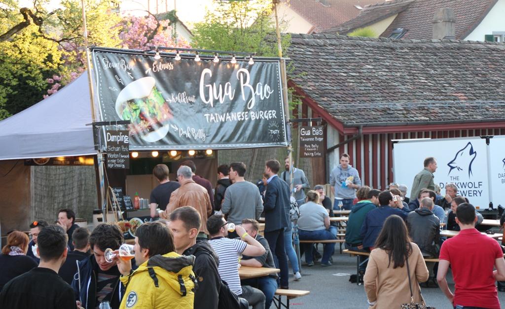 Bierfestival--Blog-4