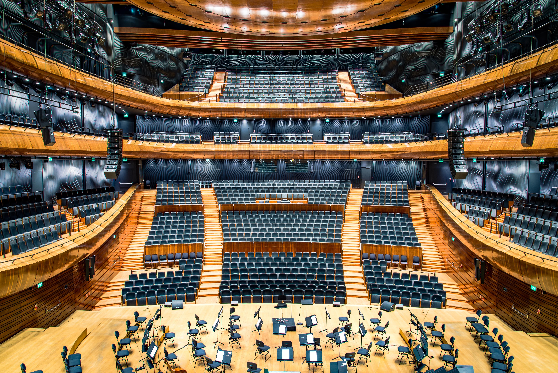 Konzertsaal.jpeg