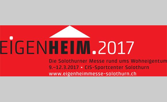 eigenheim_blog2.jpg
