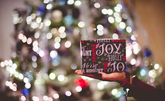 gift_blog.jpg