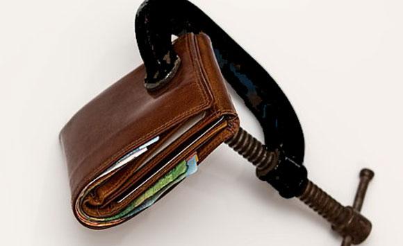 Blog-Budget.jpg