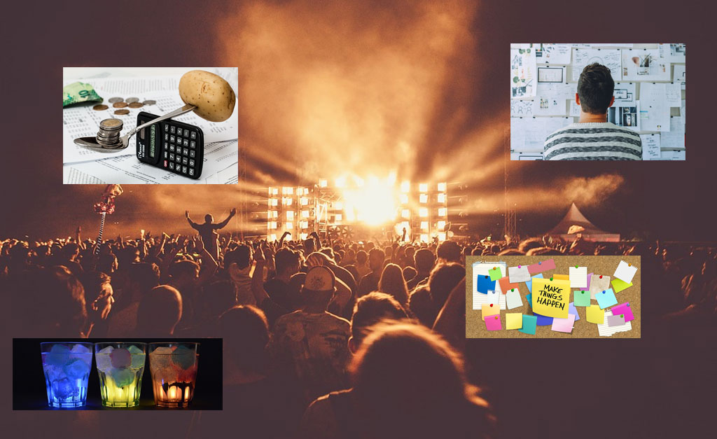 Blog-Festival-main