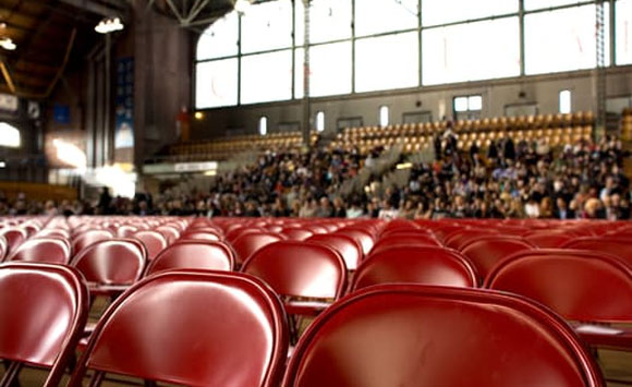 Blog-Theatersitze.jpg
