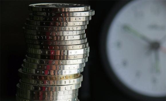 Blog-Zeit-und-Geld-in-Buchhaltung sparen.jpg