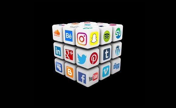 Blog-social-media-Verlinkun.jpg