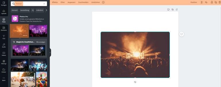Canva_Ticketbild_Schritt1