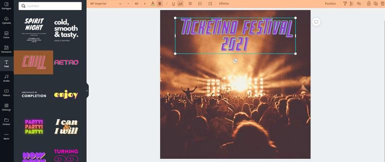 Canva_Ticketbild_Schritt3