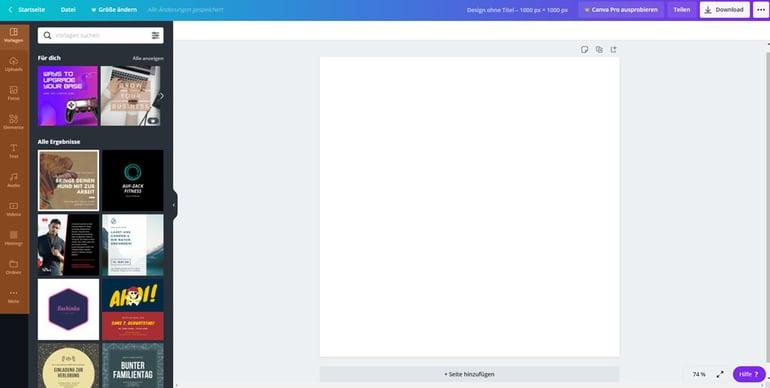 Canva_Ticketbild_Startfläch