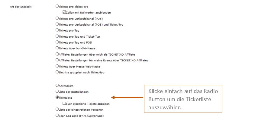 Ticketliste_2.jpg