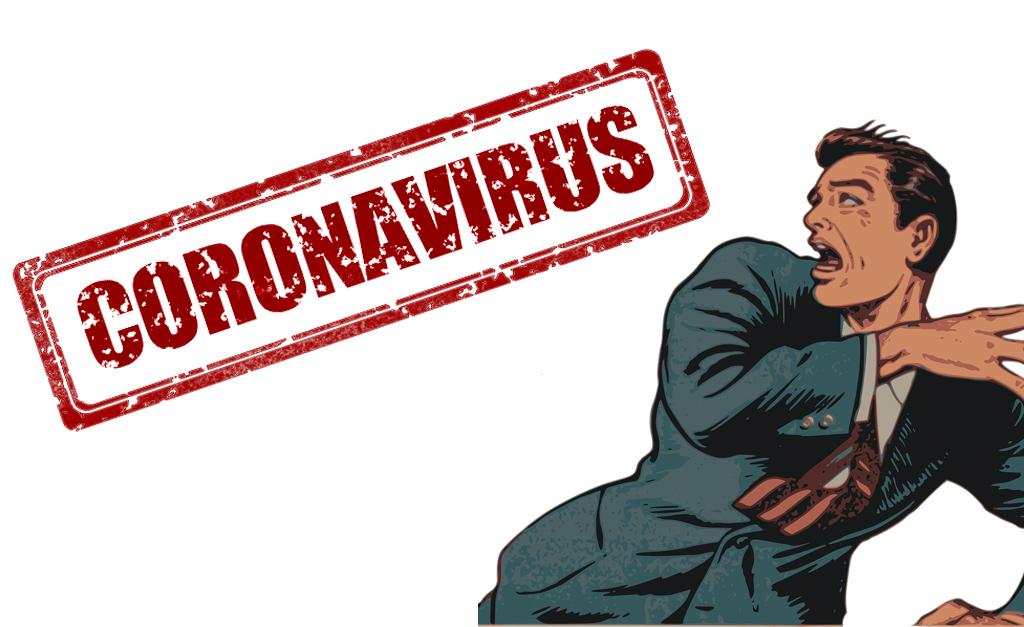 Coronavirus_1024x627
