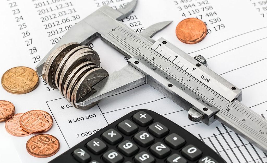Event budgetieren leicht gemacht – Hol dir jetzt die Budget-Kalkulationstabelle main