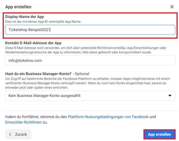 FB-Ticketshop_App-ID1024rot