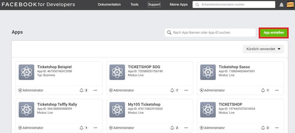 FB-Ticketshop_App-erstellen_1024rot