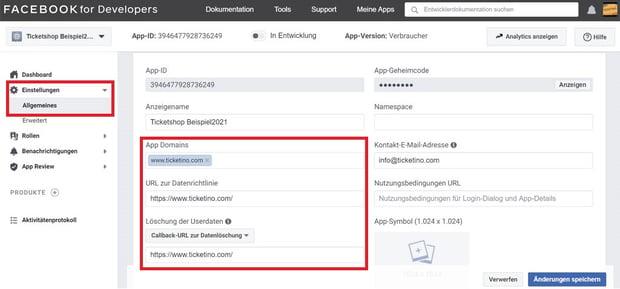 FB-Ticketshop_AppID1024rot