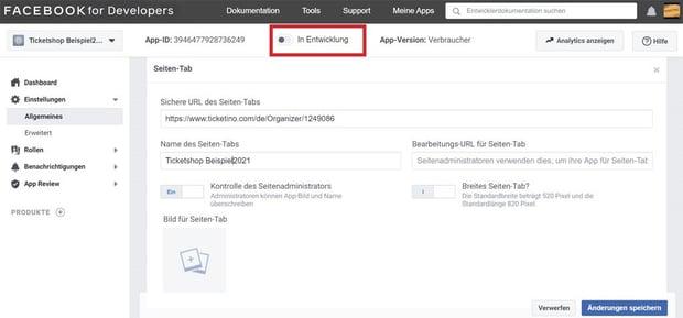 FB-Ticketshop_Modus1024rot-1