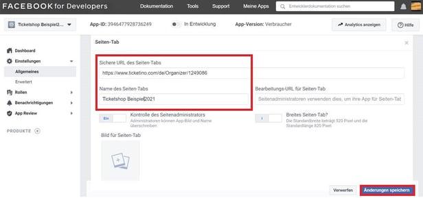 FB-Ticketshop_Seitentap1024rot-1