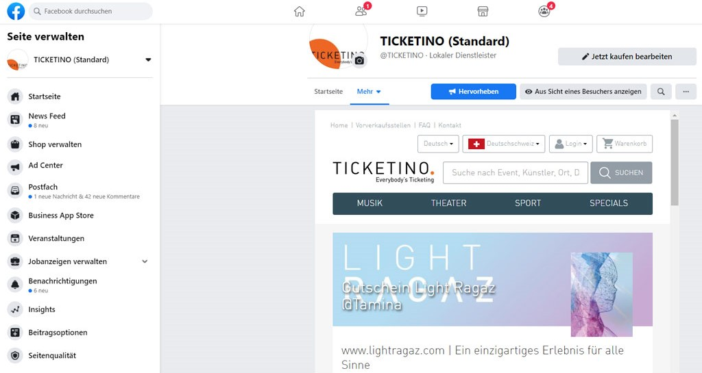 FB-Ticketshop_Ticketshop_1024rot