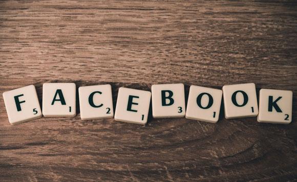 Facebook-Blog.jpg