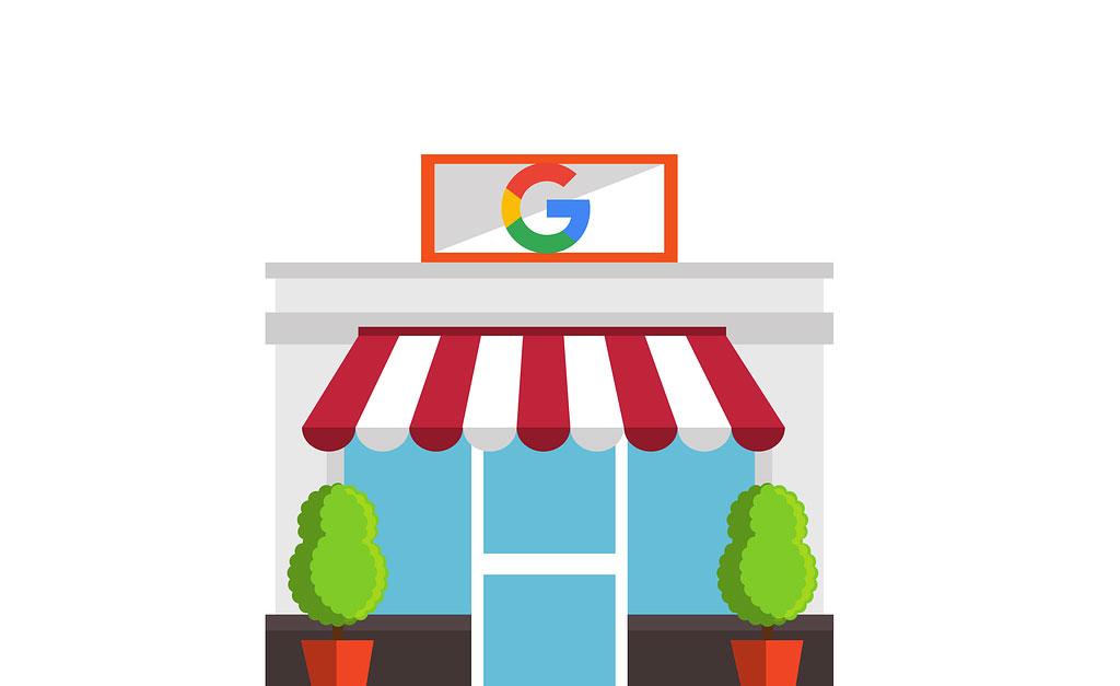Google-my-Business_1024