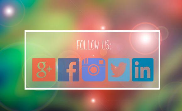 Instagram-Blog.jpg