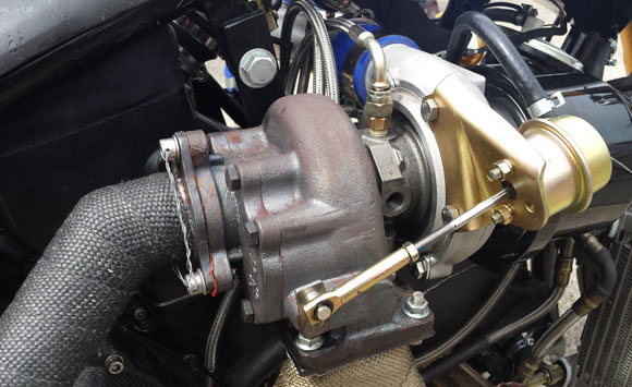 KR-Blog-Turbo.jpg