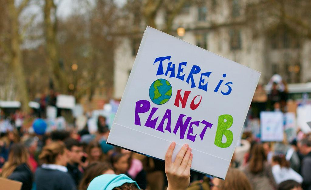 Klima klimaneutral event ticketino climatepartner