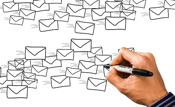 Lifecycle-Mails-Blog.jpg