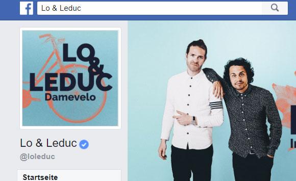 Lo & Leduc Blog.jpg