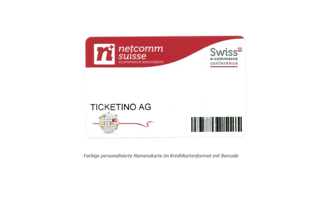 Netcom-Blog
