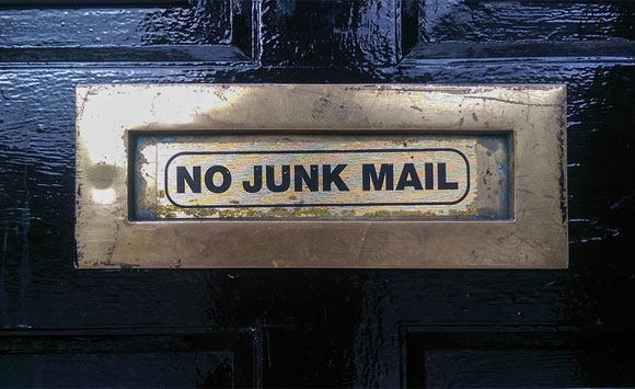 No-Junk-Mail-blog.jpg