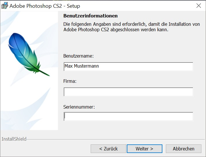 Photoshop CS2 download 1