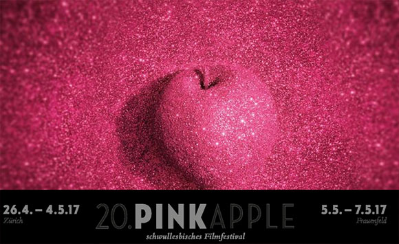PinkAppleBlog.jpg