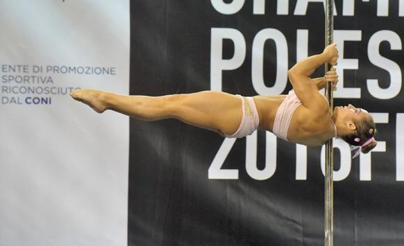 Pole-Sports-Blog-2.jpg