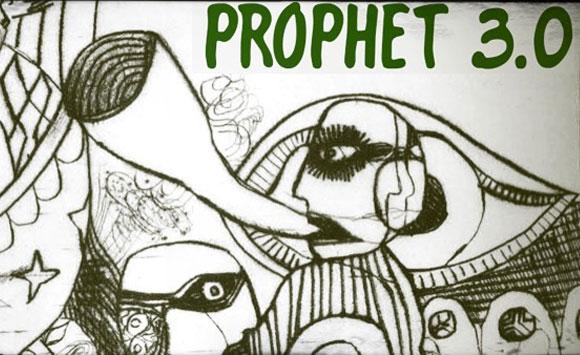 Prophet-3punkt0-Blog.jpg