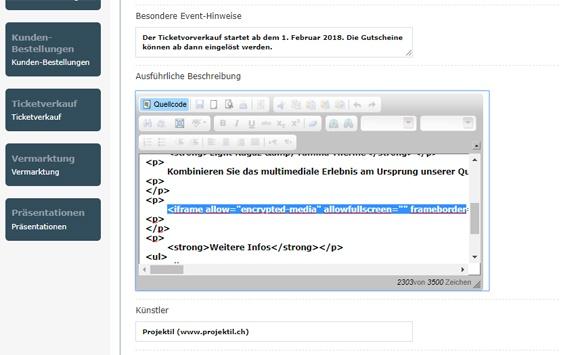 Quellcode-Cockpit-Blog.jpg