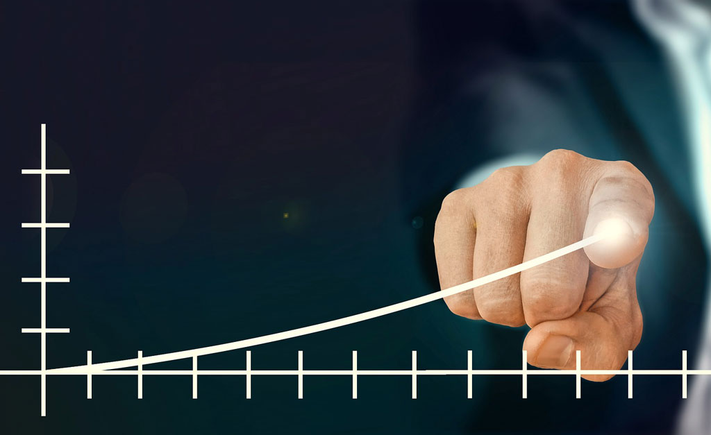Statistik-für-Veranstalter-