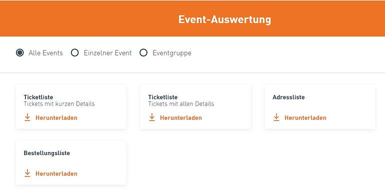 Ticketliste_1