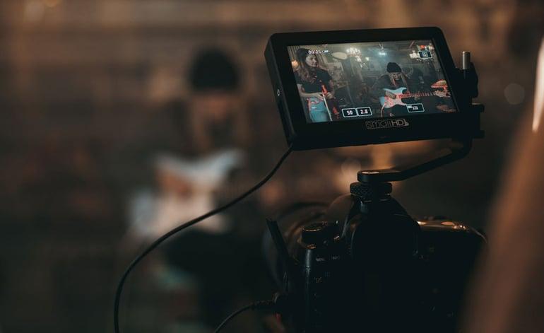 Videomarketing_1024-1