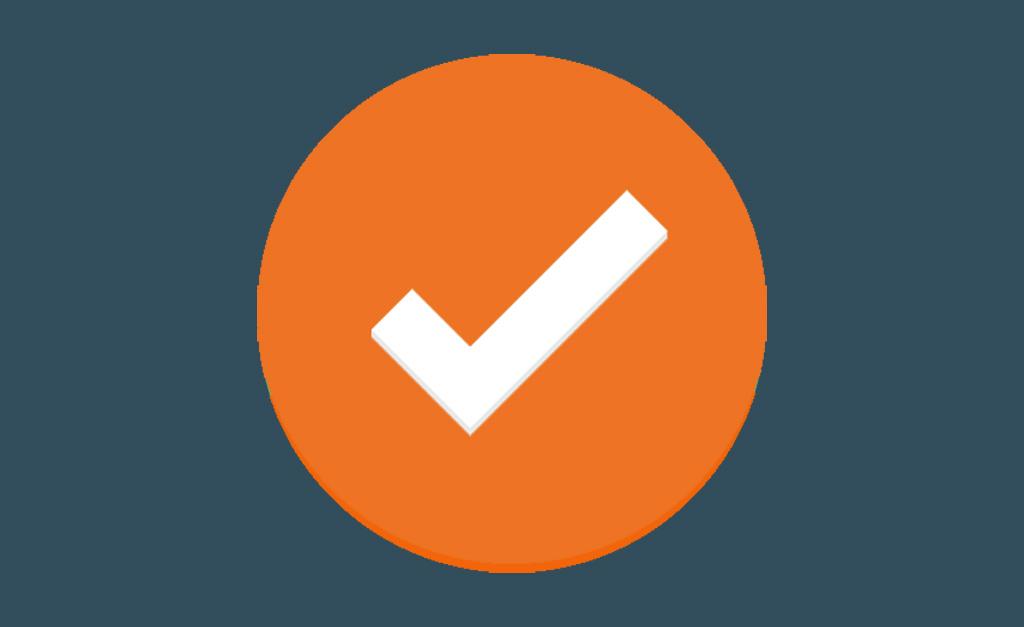 Advantages Ticketino White Label Ticketing