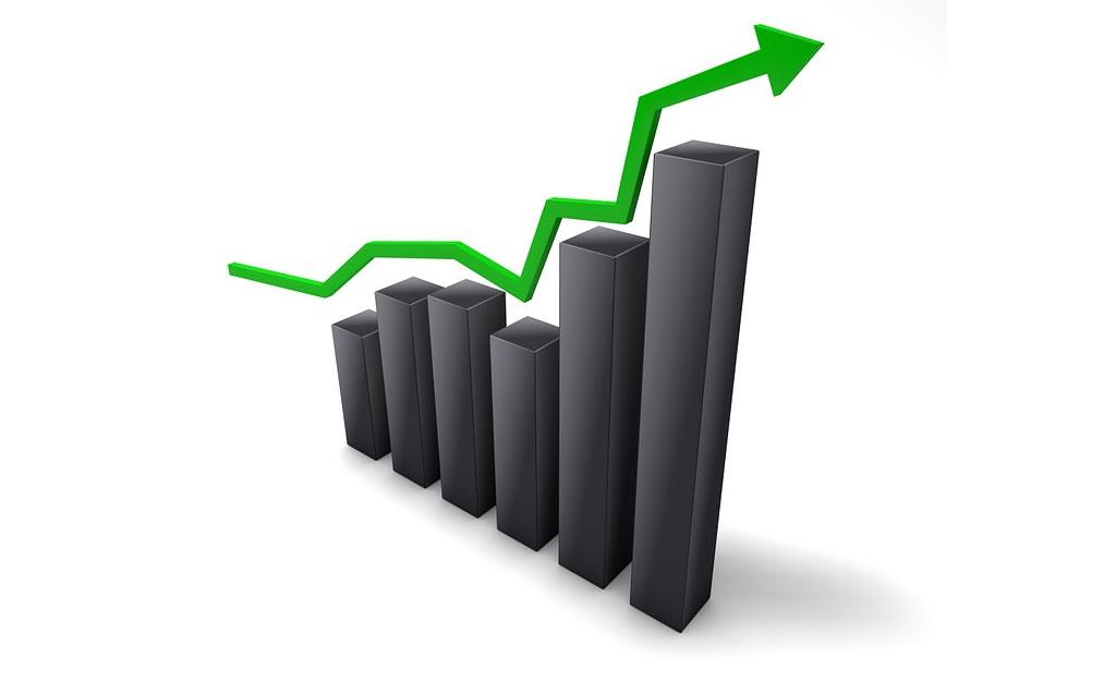 Vorverkauf-steigern