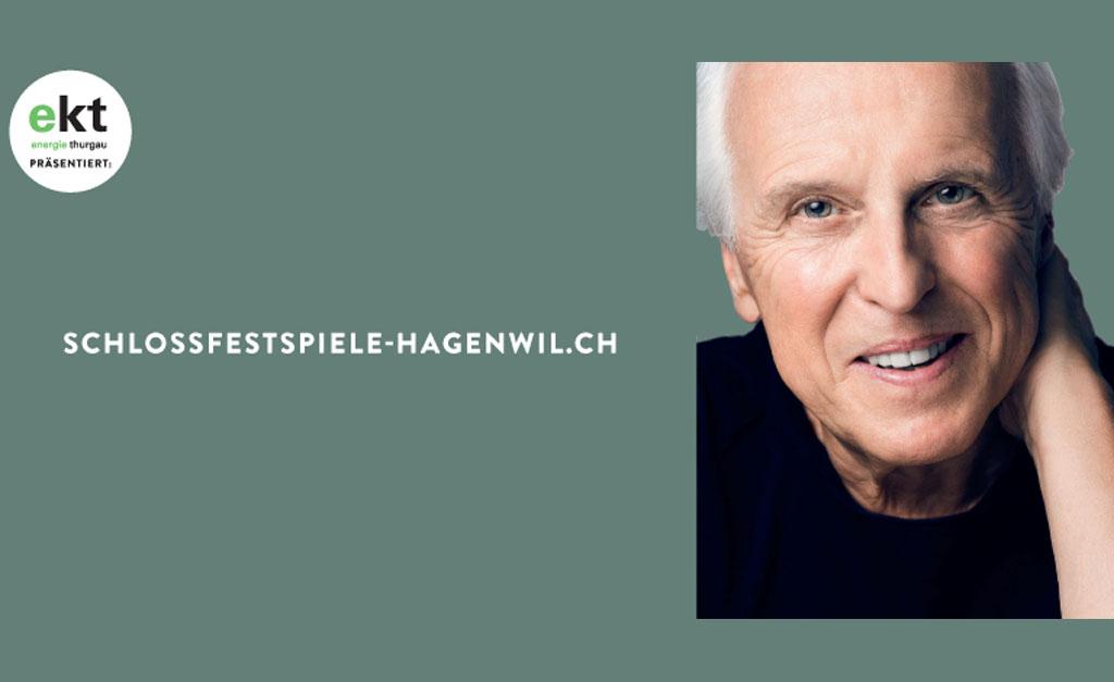 Walter-Andreas-Müller-Schlo