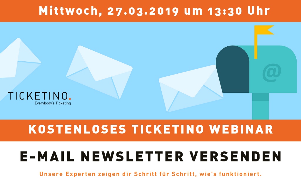 Webinar-E-Mail-Newsletter-Blogmail-Grafik